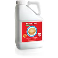 Инсектицид Матадор - 5л, Ukravit