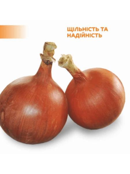 CRX 2314 F1 - Семена лука репчатого, Cora Seeds, 250 000 семян