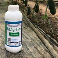 Агринос Б - упаковка 10 литров