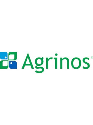 Agrinos