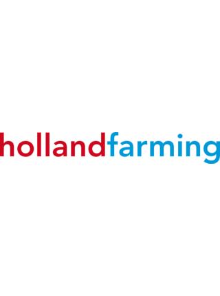 Holland Farming (Нидерланды)