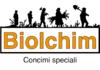 Biolchim Италия