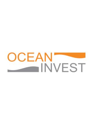 Ocean Invest