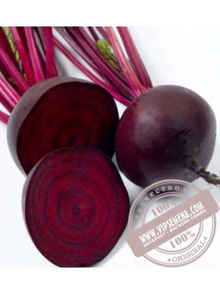 Болтарди (Boltardi) семена свеклы столовой Syngenta, оригинальная упаковка (100000 семян)