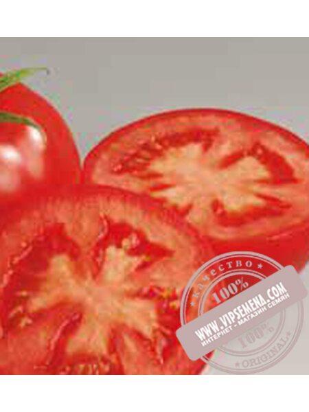 Кабинет F1 (Kabinet F1) семена томата полудетерминантного Syngenta, оригинальная упаковка (500 семян)