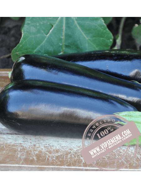 Анатолия F1 (Anatolia F1) семена баклажана Rijk Zwaan, оригинальная упаковка (100 семян)