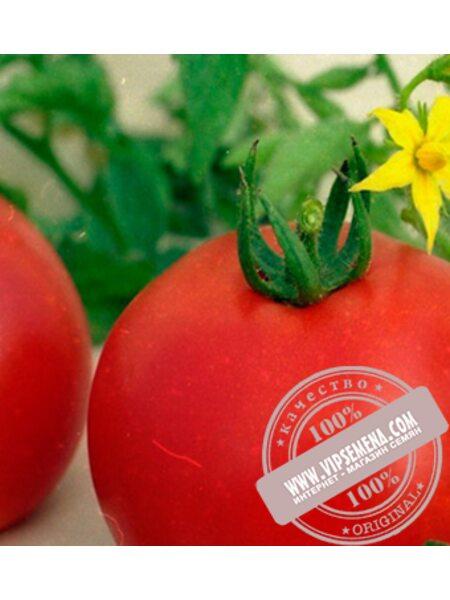 Банзай (Banzai) семена детерминантного томата Элитный Ряд, оригинальная упаковка (250 грамм)
