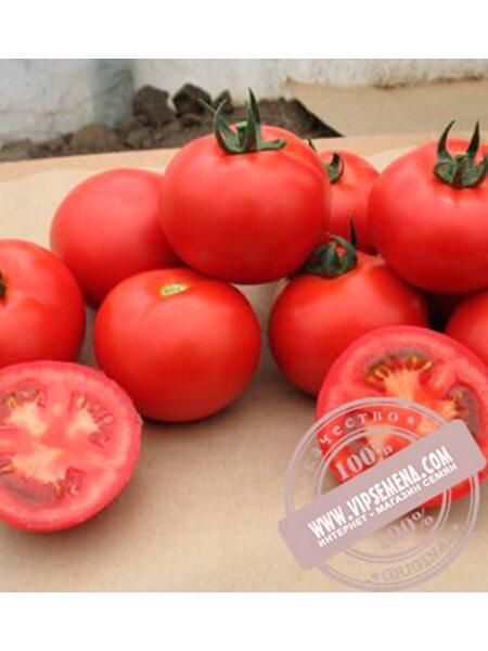 Валдай (Valday) семена томата полудетерминантного Nunhems, оригинальная упаковка (500-семян)