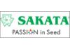 Sakata Seeds