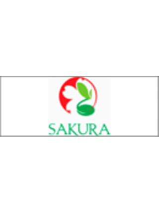Sakura Seeds