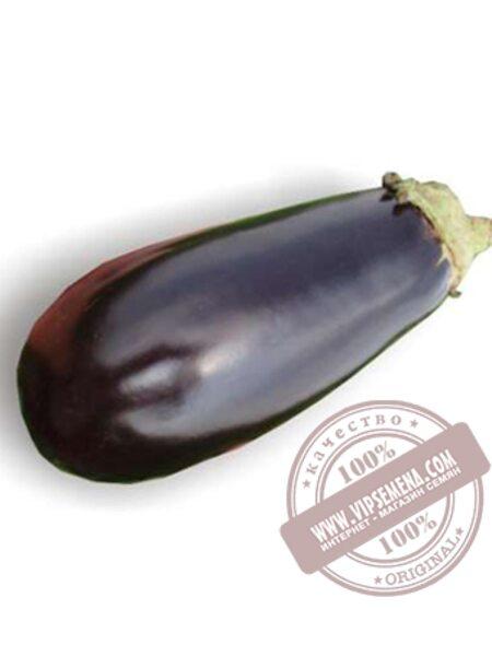 София F1 (Sofia F1) семена баклажана Griffaton, оригинальная упаковка (10 грамм)