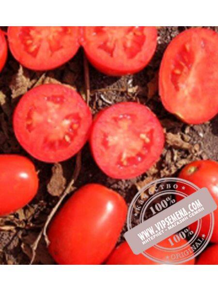 Апгрейд F1 (Apgreyd F1) семена детерминантного томата Esasem, оригинальная упаковка (1000 семян)