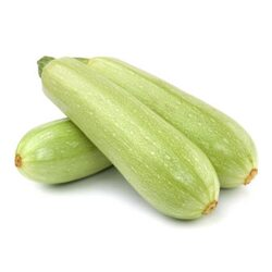 Семена кабачка и патиссона