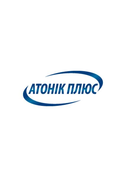Регулятор роста Arysta Атоник Плюс в.р. - 1л