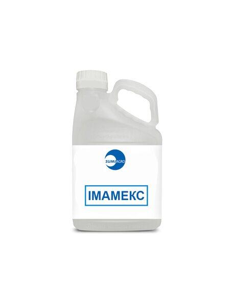 Имамекс (имазамокс 40 г/л) - 5 л - Гербицид, Саммит - Агро Юкрейн