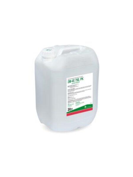 Гербицид 2М - 4Х 750, РК - 20 л Nufarm