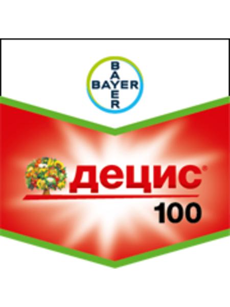 Инсектицид Децис 100 ЕС, КЕ - 1 л