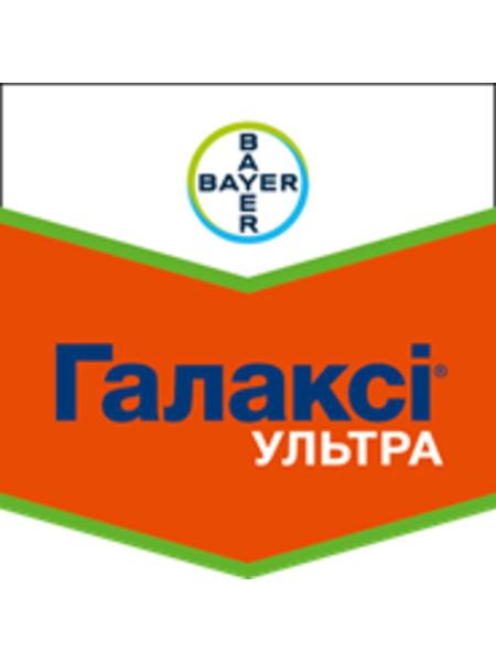 Гербицид ГАЛАКСи УЛЬТРА, РК - 10 л
