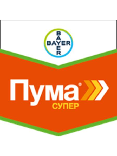 Гербицид Пума Супер EW, ЕВ - 10 л