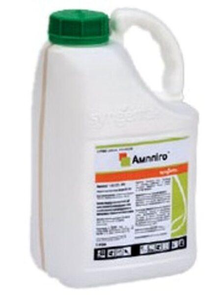 АМПЛИГО 150 - 5 л -  Инсектицид Syngenta