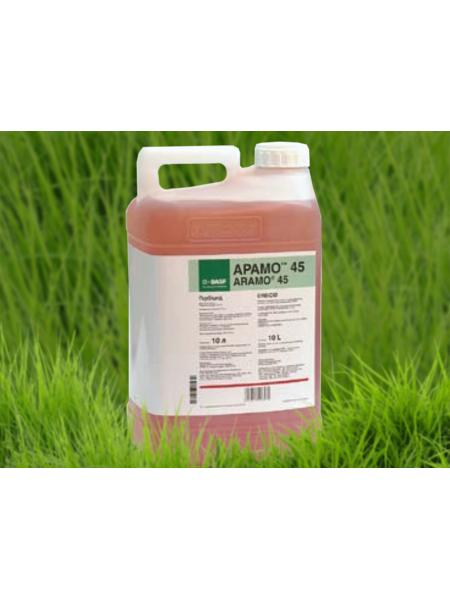 Гербицид BASF Арамо® 45, КЕ - 10л.