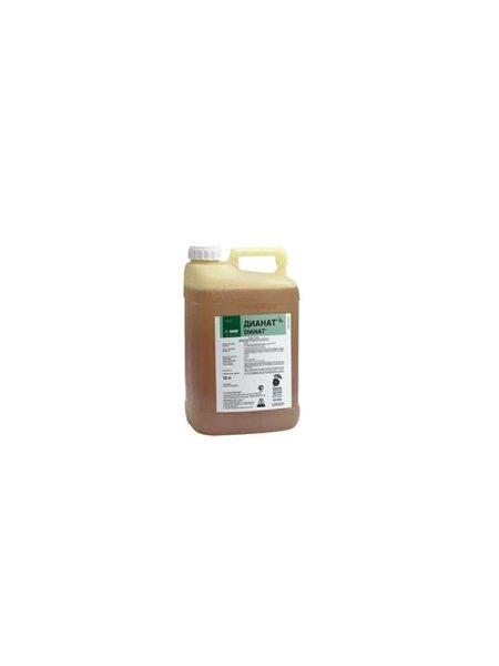 Гербицид BASF Дианат®, ВРК - 10л.