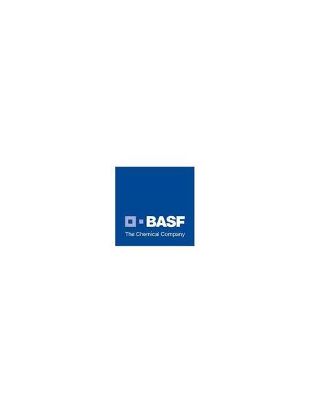 Купить BASF ХайКот Супер Екстендер - 6,4л.