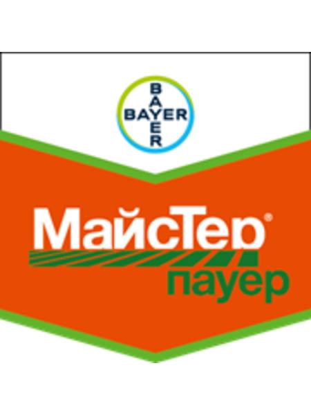 Гербицид МайсТер Пауер OD, МД - 5 л