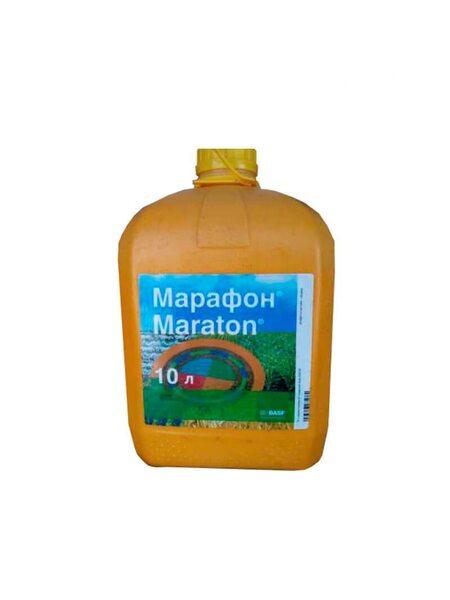 Гербицид BASF Марафон®, КС - 10л.