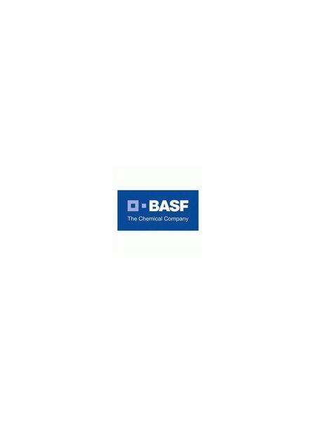 Инсектицид BASF Масай®, ЗП - 0,1кг.