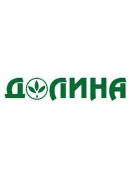 Стимулятор роста Мувер - 10 кг (Долина, Украина)