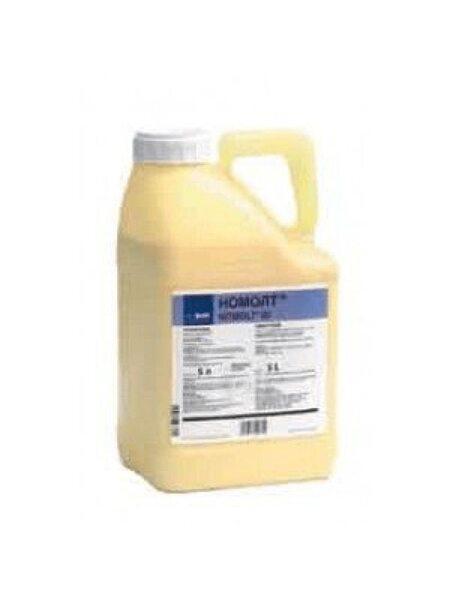 Инсектицид BASF Номолт®, к.с. - 1л.