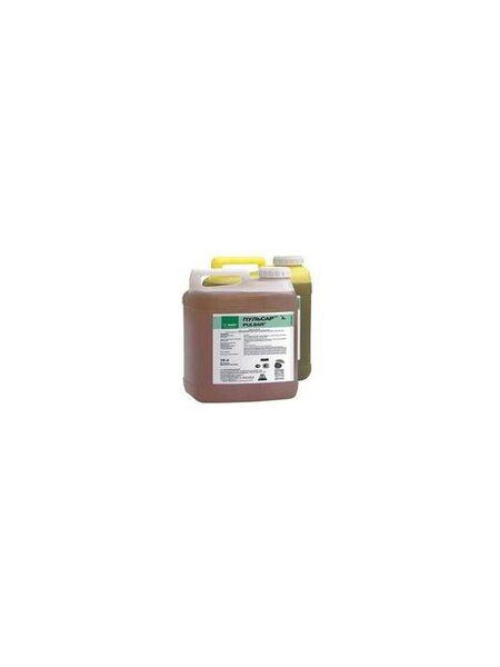 Гербицид BASF Пульсар Плюс® 40, РК - 10л.
