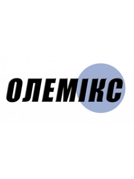 Олемикс 84, КЕ - 1 л - Адъювант, Саммит - Агро Юкрейн