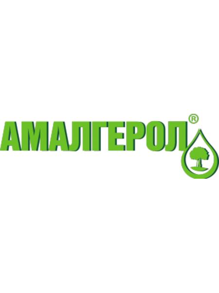 Амалгерол, ЕВ - 1 л - Биопродукт, Саммит - Агро Юкрейн