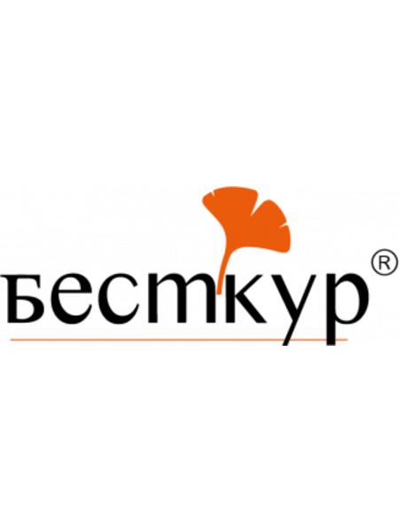 Бесткур, РК - 1 л - Биопродукт, Саммит - Агро Юкрейн