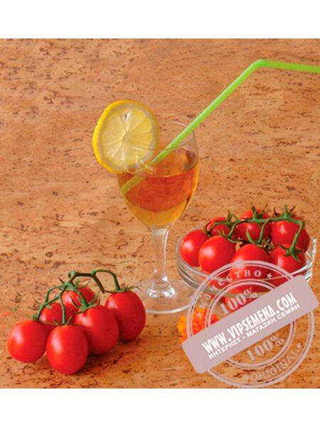 6Пунто7 F1 (6Punto7) семена томата Seminis, оригинальная упаковка (1000 семян)