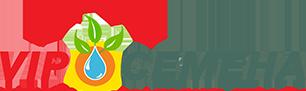 VIP Семена - Интернет магазин семян